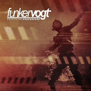 Funker Vogt 歌手頭像