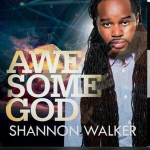 Shannon Walker 歌手頭像