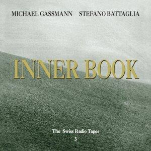Michael Gassmann, Stefano Battaglia 歌手頭像