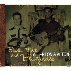 Allerton & Alton 歌手頭像