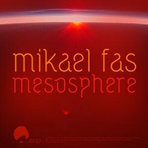 mikael fas 歌手頭像
