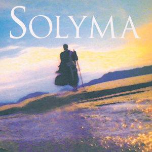 Solyma (穌利瑪合唱團) 歌手頭像