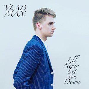 Vlad Max 歌手頭像