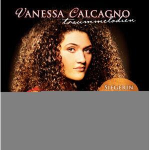 Vanessa Calcagno 歌手頭像