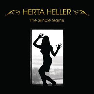 Herta Heller 歌手頭像