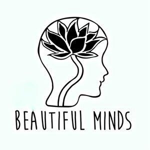 Beautiful Minds 歌手頭像