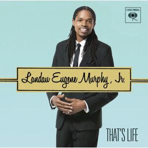 Landau Eugene Murphy, Jr. 歌手頭像