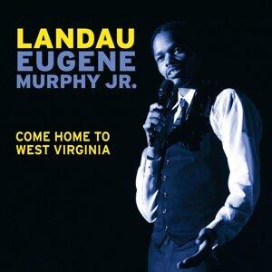 Landau Eugene Murphy, Jr.