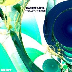 Ramon Tapia 歌手頭像