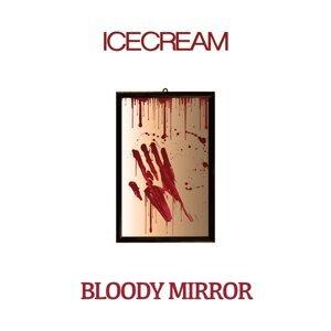 Icecream 歌手頭像