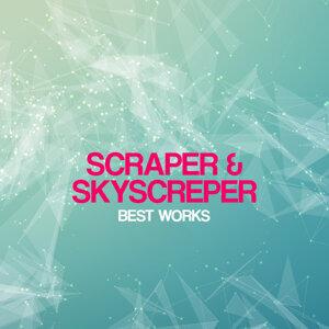 Scraper & Skyscreper 歌手頭像