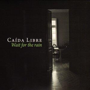 Caída Libre, Jaramar 歌手頭像