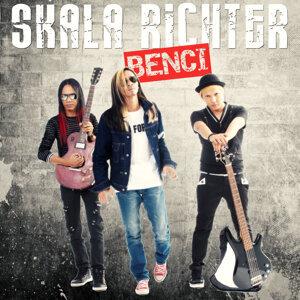 Skala Richter 歌手頭像