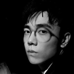 林家謙 (Terence Lam) Artist photo