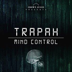 Trapah 歌手頭像