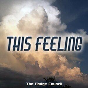 The Hodge Council 歌手頭像