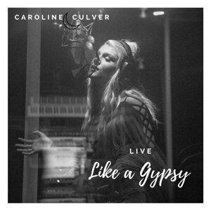 Caroline Culver 歌手頭像