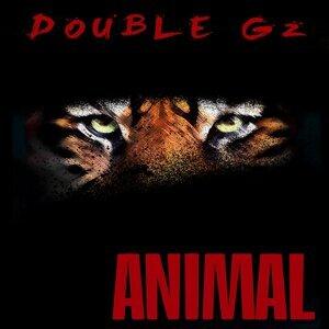 Double Gz 歌手頭像