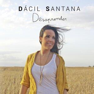 Dácil Santana 歌手頭像
