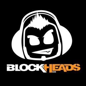 Blockheads 歌手頭像