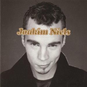 Joakim Niels 歌手頭像