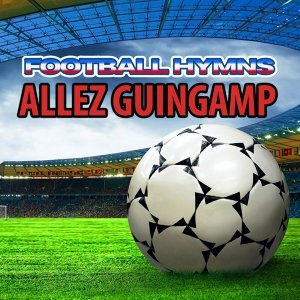 Football Hymns Present S.s.band 歌手頭像