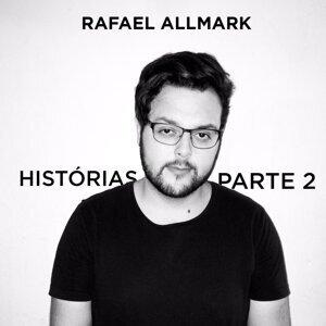 Rafael Allmark 歌手頭像