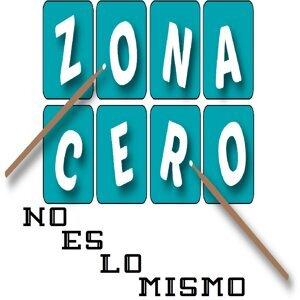 Zona Cero 歌手頭像