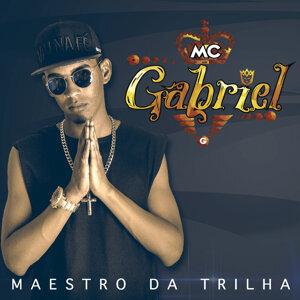 Mc Gabriel 歌手頭像