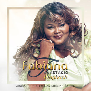 Fabiana Anastácio 歌手頭像