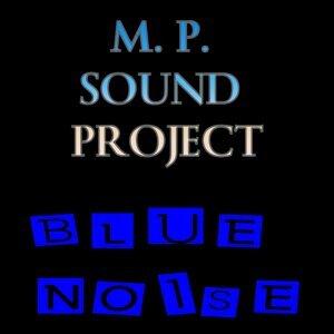 M.p. Sound Project