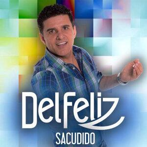 Del Feliz 歌手頭像