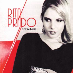 Rita Prado 歌手頭像