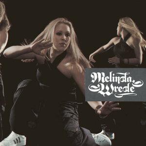 Melinda Wrede