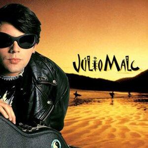 Julio Malc 歌手頭像