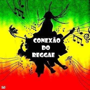 Conexão do Reggae 歌手頭像