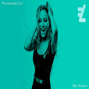 Fernanda Liz 歌手頭像