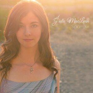 Julie MacLean 歌手頭像