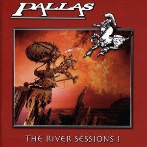 Pallas 歌手頭像