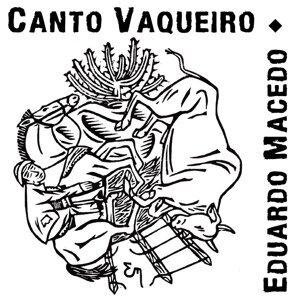 Eduardo Macedo 歌手頭像