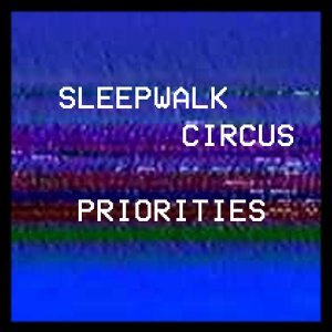 Sleepwalk Circus