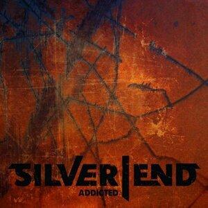 Silver End 歌手頭像
