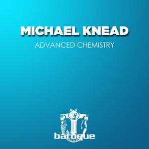 Michael Knead 歌手頭像