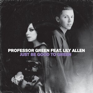 Professor Green Feat. Lily Allen 歌手頭像