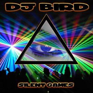 DJ Bird 歌手頭像