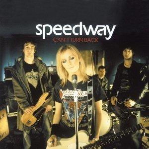 Speedway 歌手頭像