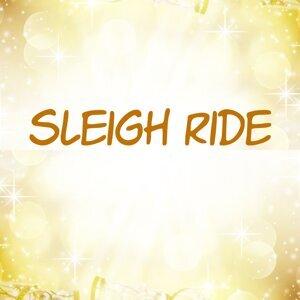 Sleigh Ride 歌手頭像