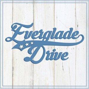Everglade Drive 歌手頭像