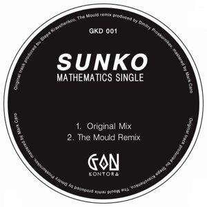 Sunko 歌手頭像