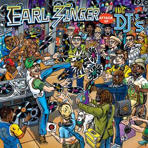 Earl Zinger
